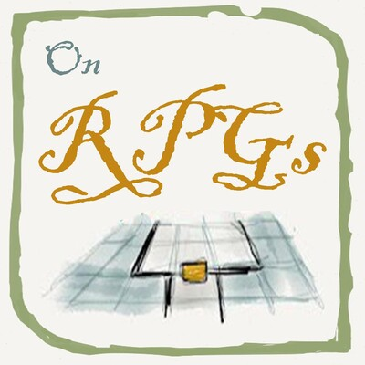 On RPGs