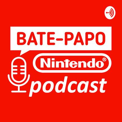 Bate-Papo Nintendo Podcast