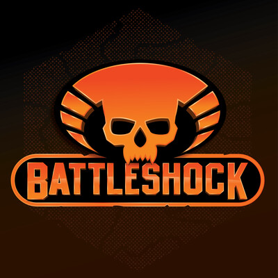 Battleshock: An Age of Sigmar Podcast