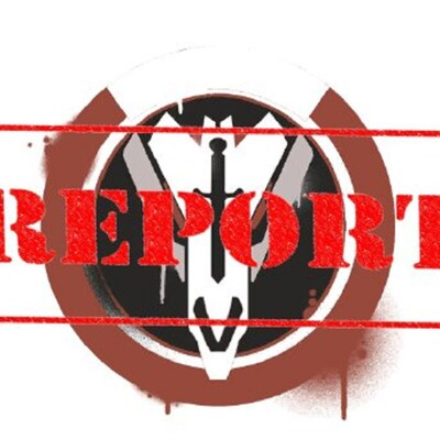 Blackwatch Report