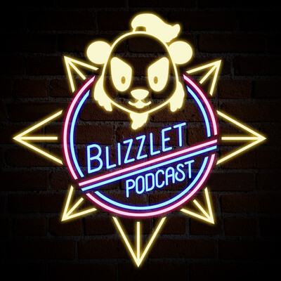 Blizzlet: Hearthstone