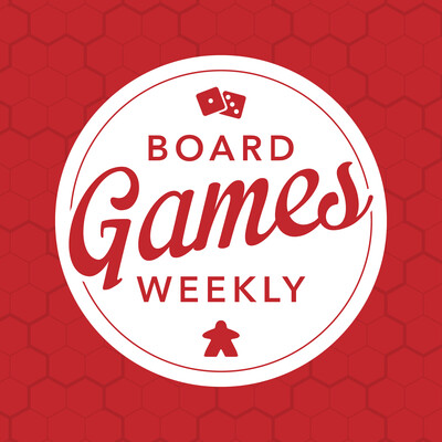 Board Games Weekly