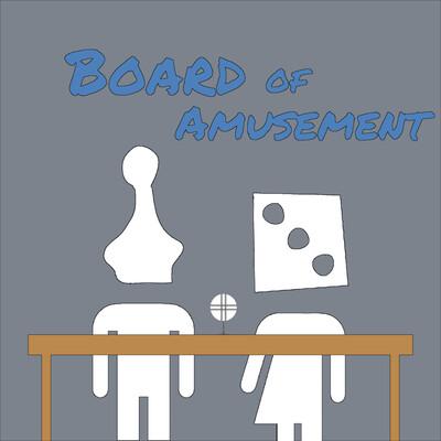 Board of Amusement