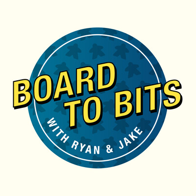 Board to Bits