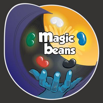 Magic Beans Podcast