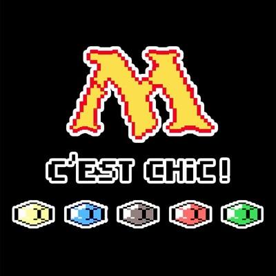 Magic C'est Chic !