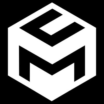 MCast - O Magic e a vida ao redor dele