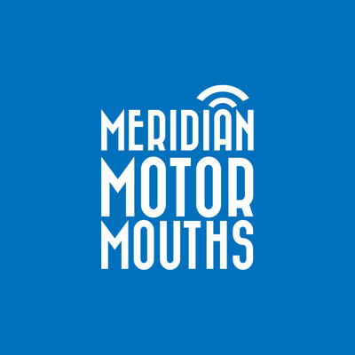 Meridian Motor Mouths