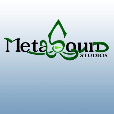 MetaSquid Studios (Formerly Gamesters Pairofdice)