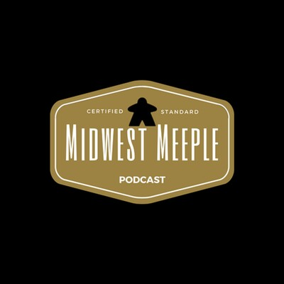 Midwest Meeple