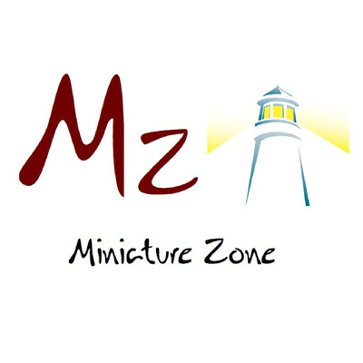 MiniatureZone-Miniature story in Korea