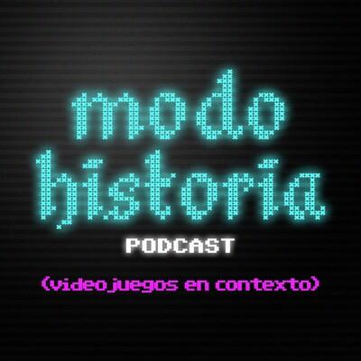 Modo Historia
