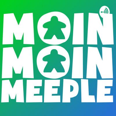 Moin Moin, Meeple!