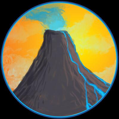 Molten Sulfur Podcast