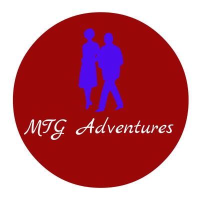 MTG Adventures