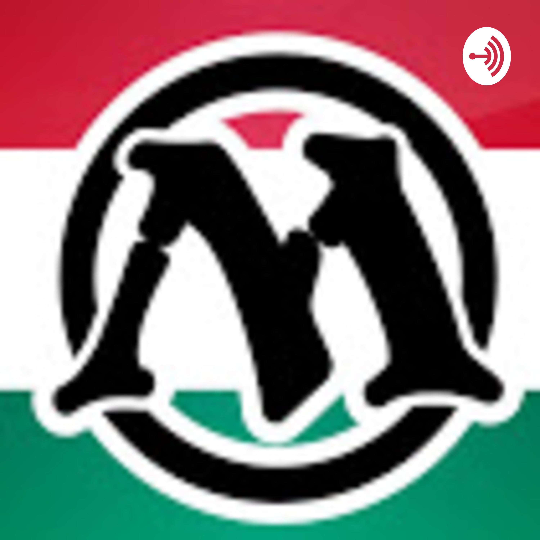 MTG Hungary