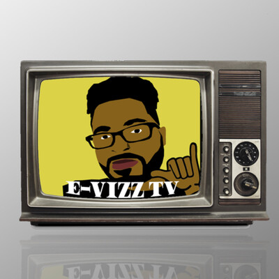 E-Vizz Tv Podcast