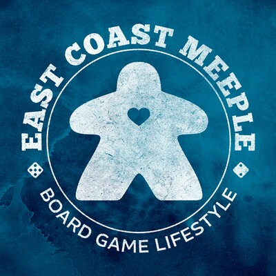 East Coast Meeple
