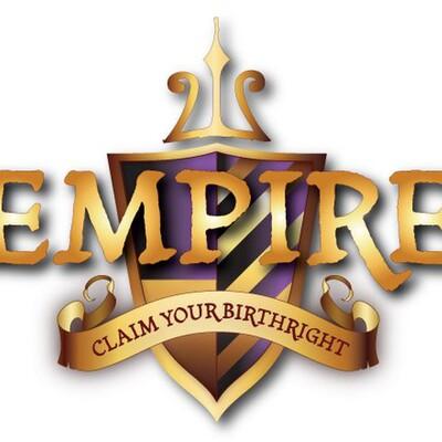 Empire podcast