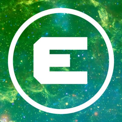 EmuGlx Podcast