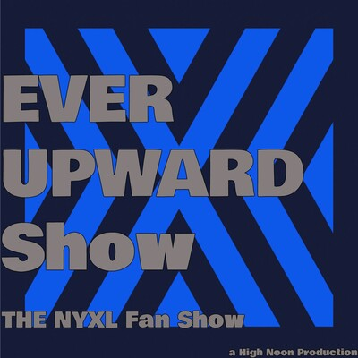 EverUpwardShow