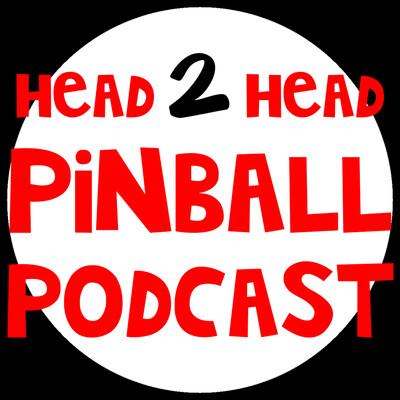 Head2Head Pinball