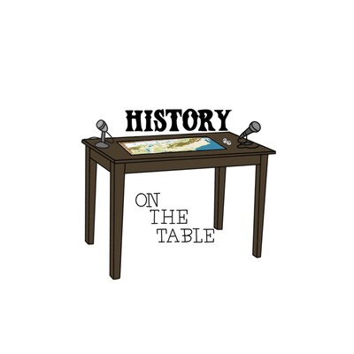 History on the Table