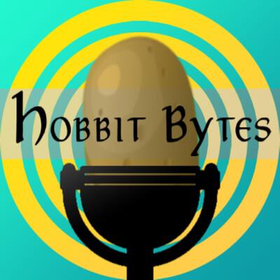 Hobbit Bytes