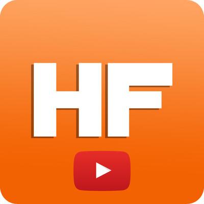 Hoth Factube