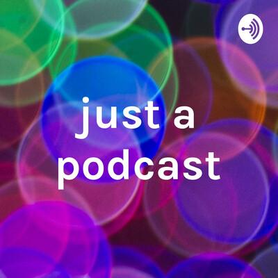 Hugh Talks