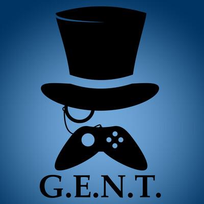 G.E.N.T.
