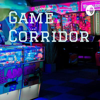 Game Corridor