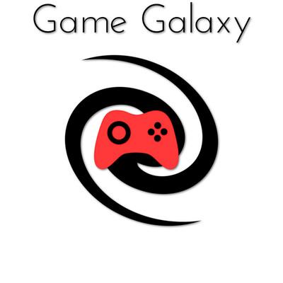 Game Galaxy
