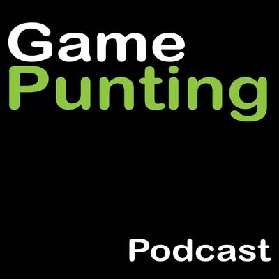 Gamepunting
