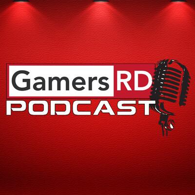 GamersRD Podcast