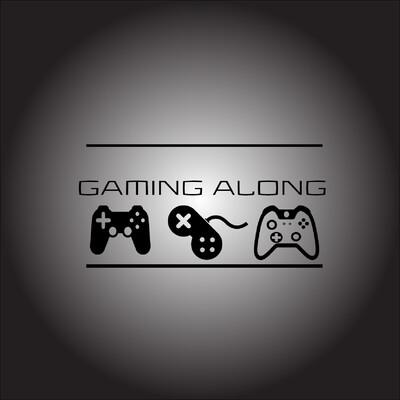 Gaming Along