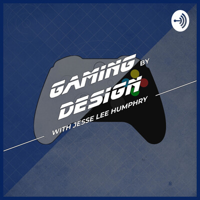Gaming by Design