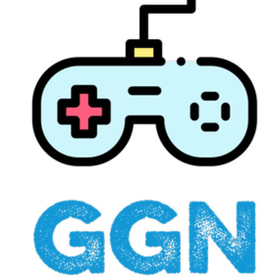 Gaming Grounds Network