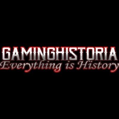 Gaming Historia