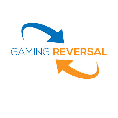 Gaming Reversal