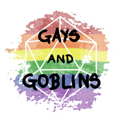 Gays and Goblins