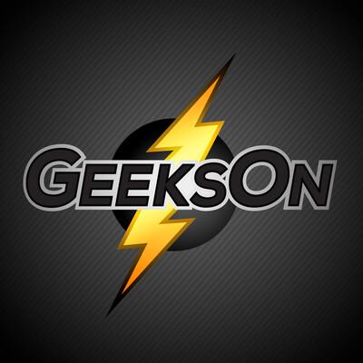 GeeksOn