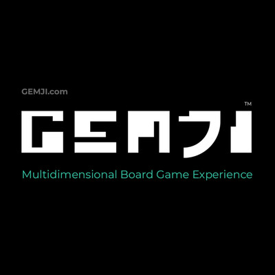 GEMJI Game