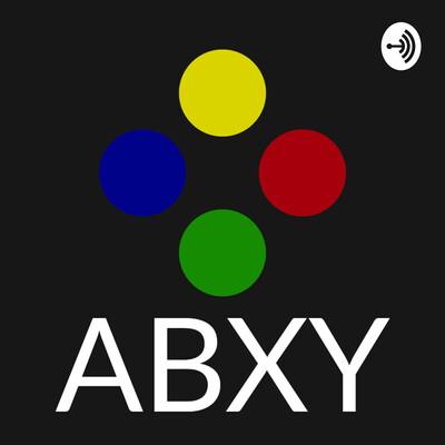 ABXY Cast