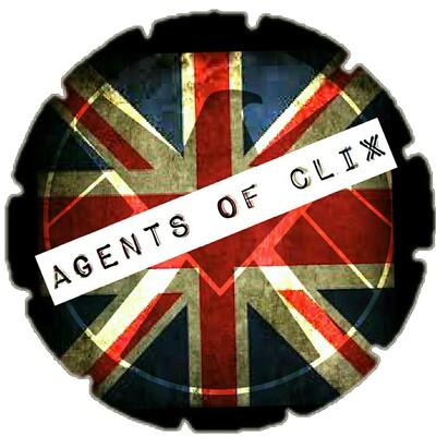 Agents Of Clix: Heroclix Podcast