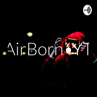 AirBorn•YT
