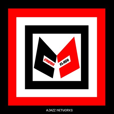 Ajazz Networks - Cinema Clash