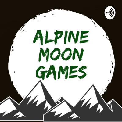 Alpine Moon Games