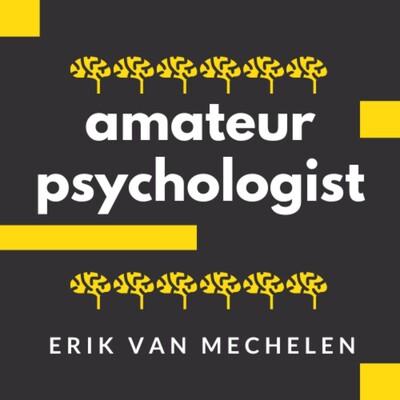 Amateur Psychologist