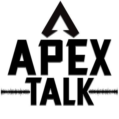 Apex Talk
